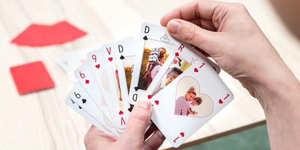 card-img
